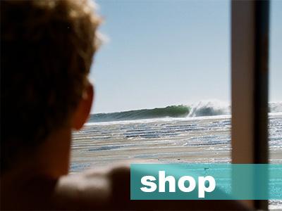 buy-wetsuits-online
