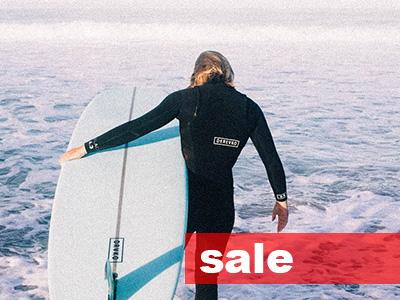 wetsuit-sale
