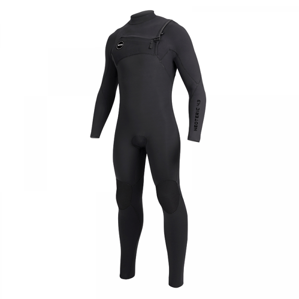 Neoteric-Black-Edition-Limestone-S1-Mens-Wetsuit-Front